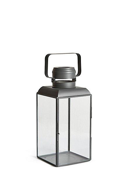 Lucia Small Lantern
