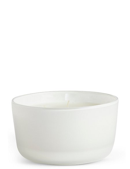 Winter Spiced Apple 3 Wick Candle