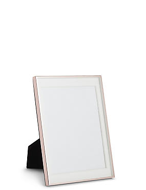 Rita Photo Frame 20 x 25cm (8 x 10inch)
