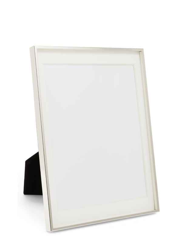 e18427a8e8bb Rita Photo Frame 20 x 25cm (8 x 10inch)