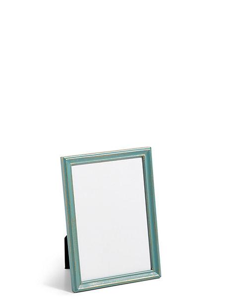 Sophia Single Photo Frame 12 x 17cm (5 x 7 inch)