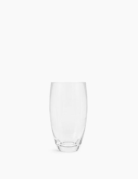Small Poppy Vase