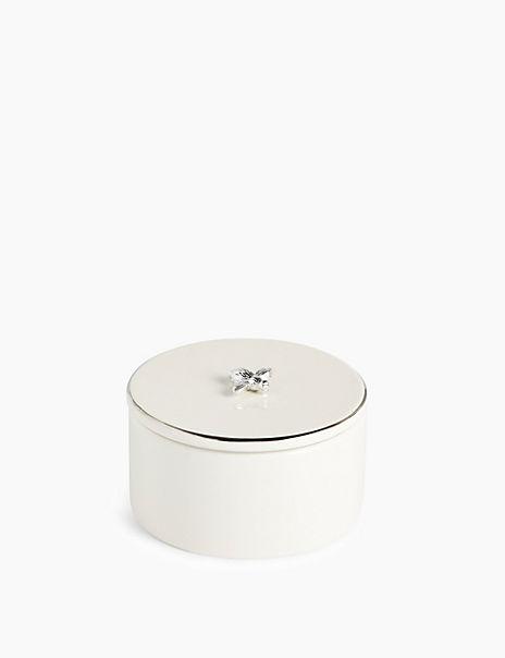 Bee Trinket Box