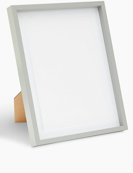 A4 Poster Photo Frame