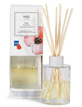 The Poppy Collection® 70ml Poppy Diffuser