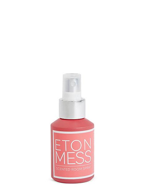 Eton Mess Room Spray
