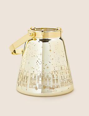 Townhouse Medium Lantern