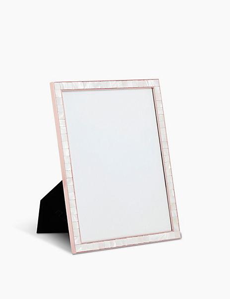 Eva Photo Frame 20 x 25cm (8 x 10 inch)
