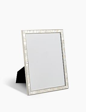 Eva Photo Frame 20 x 25cm (8 x 10inch)