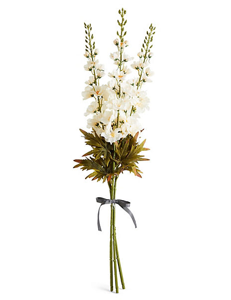 Delphinium Bouquet