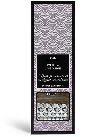 White Jasmin Diffuser