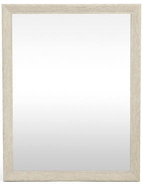 Chiltern Rectangular Mirror