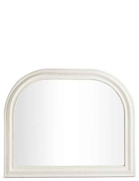 Josephine Arch Mirror