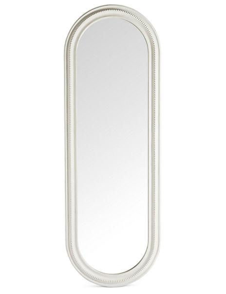 Josephine Oval Long Mirror