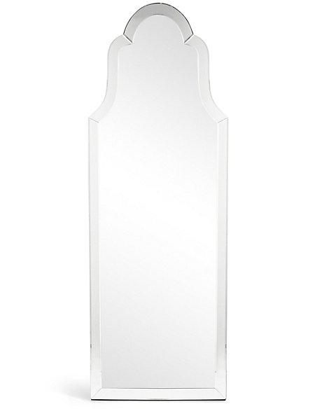 Cliveden Mirror