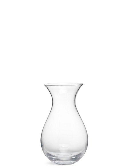Classic Bouquet Vase