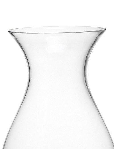 Classic Bouquet Vase Marks Spencer London