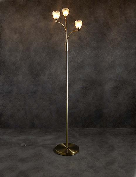 Adele Floor Lamp
