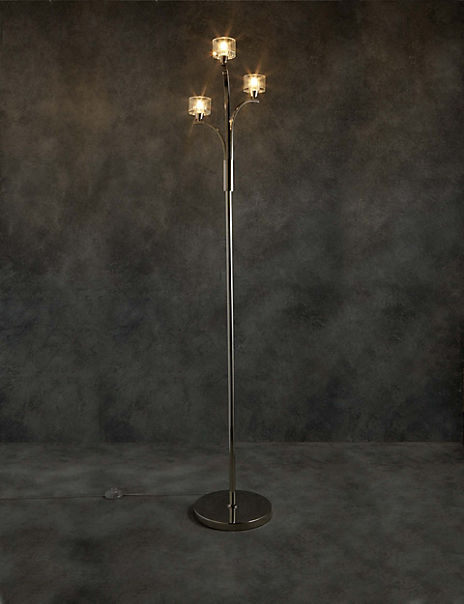 Calla Floor Lamp