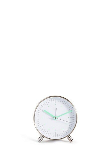 Sleep Well Alarm Clock