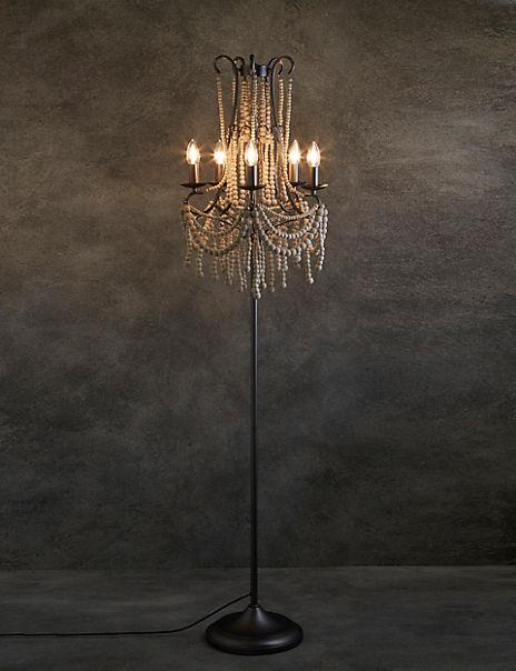 Margot Floor Lamp