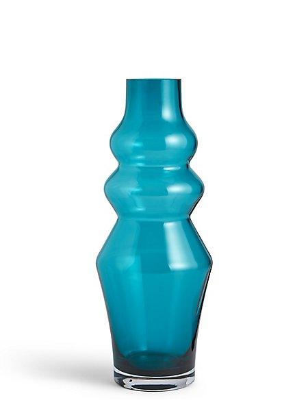 Lincoln Vase Ms