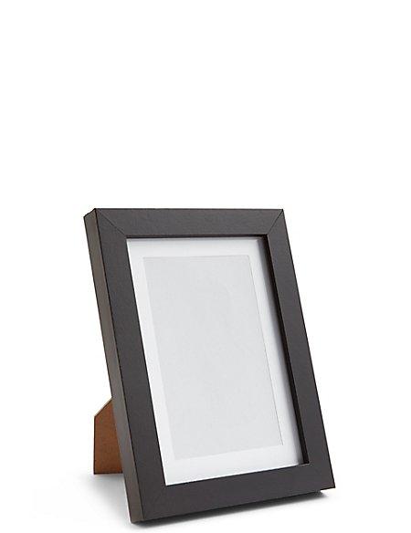 4x6 photoframe