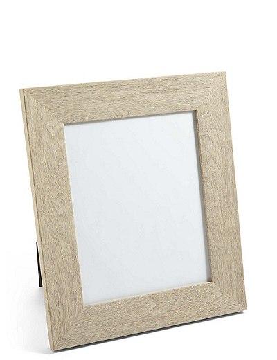 Nordic Photo Frame 20 x 25cm (8 x 10inch) | Marks & Spencer London