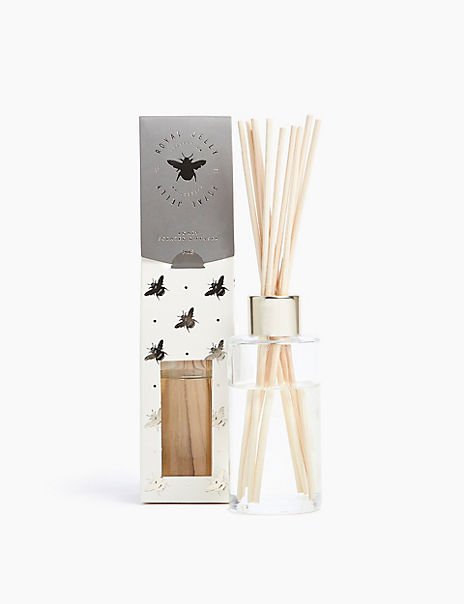 Royal Jelly Bee Diffuser