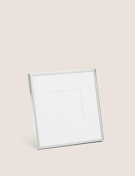 Elegant Photo Frame 3 x 3 inch (7 x 7cm)