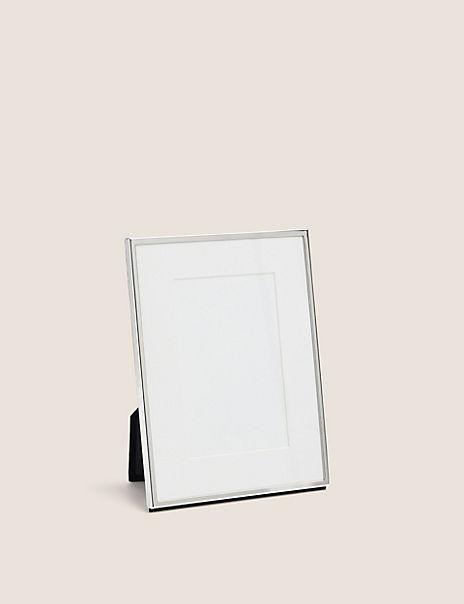 Elegant Photo Frame 4 x 6 inch (10 x 15cm)