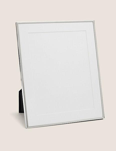 Elegant Photo Frame 8 x 10 inch (20 x 25cm)