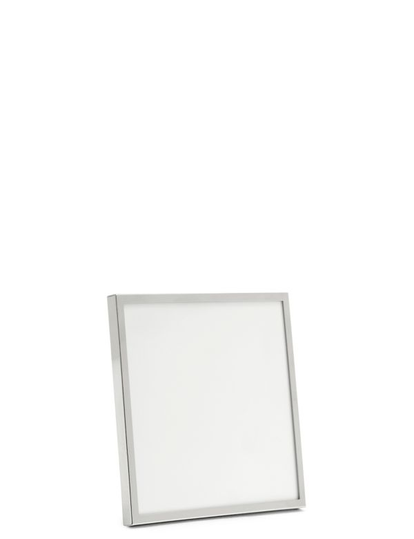 5x5 Picture Frames Ms