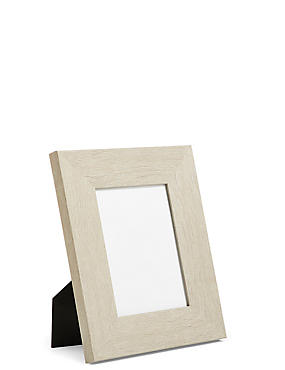 Nordic Photo Frame 12 x 17cm (5 x 7inch)