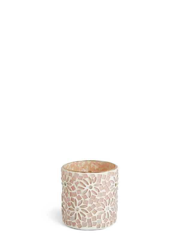 17052a4277 Candle Holders & Lanterns   M&S
