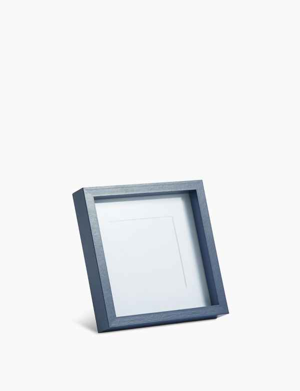 4x4 Picture Frames Ms