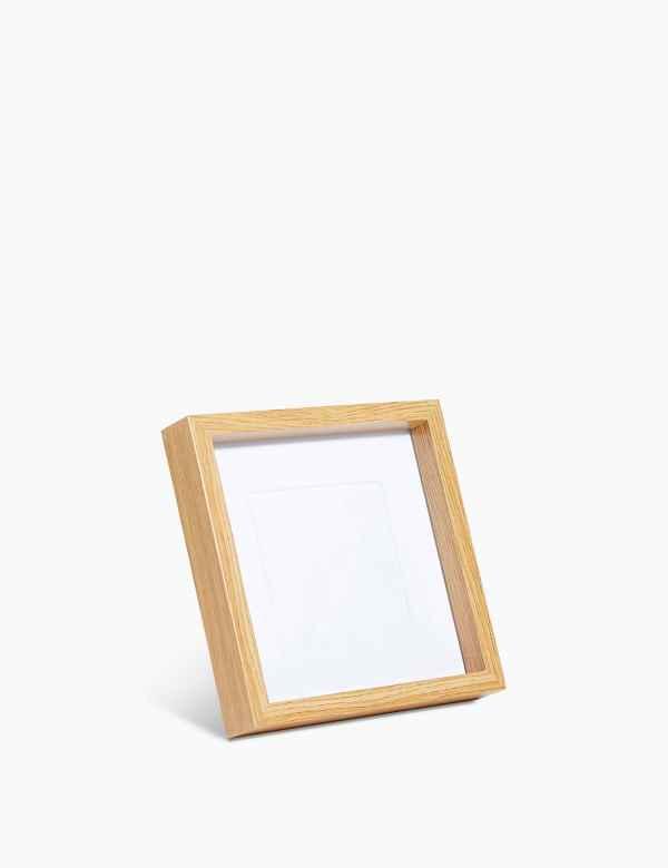 b62489946c6 Square Photo Frame 10 x 10cm (4 x 4 inch)