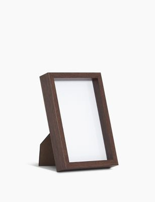 Picture Frames | Family Photo Frames | M&S