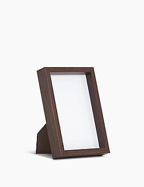 Photo Frame 10 x 15cm (4 x 6 inch)