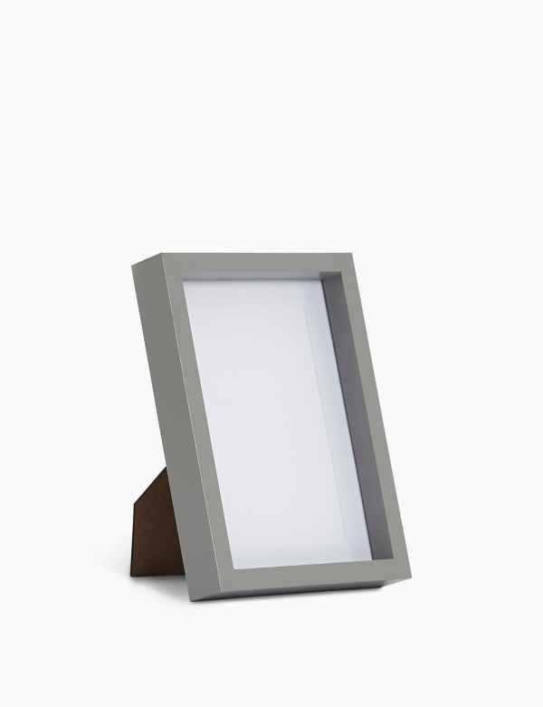 Photo Frame 10 X 15cm 4 6 Inch