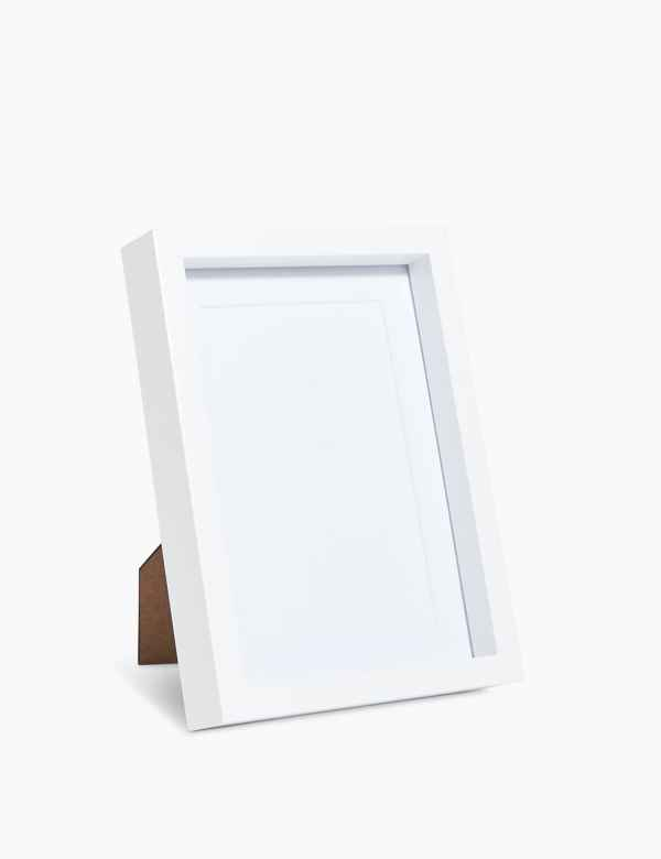 5x7 Picture Frames Ms