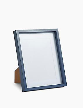 Photo Frame 15 x 20cm (6 x 8inch)