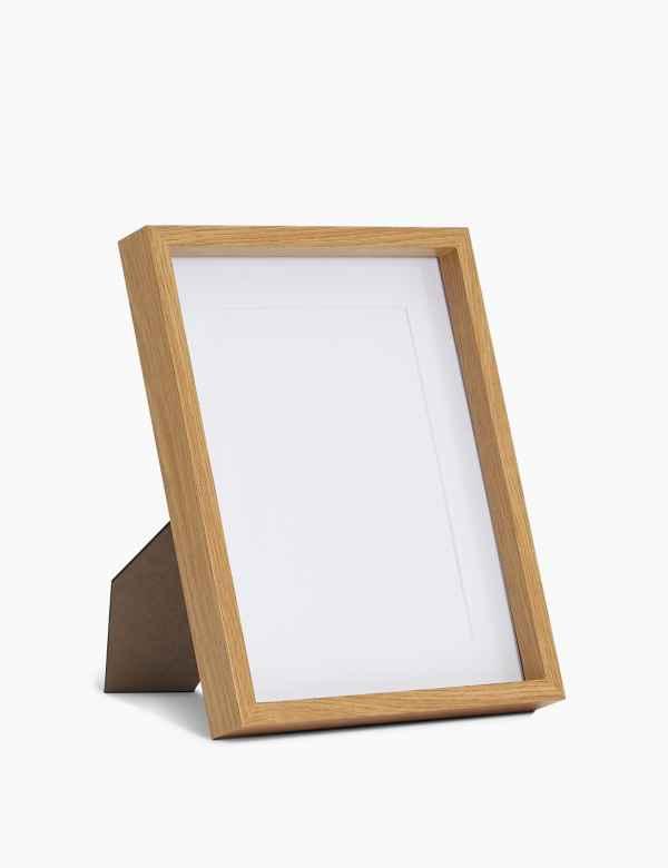 0c4e7a04efd Photo Frame 15 x 20cm (6 x 8inch)