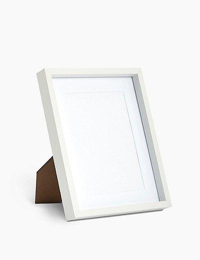 Photo Frame 15 X 20cm 6 X 8inch Marks Spencer London