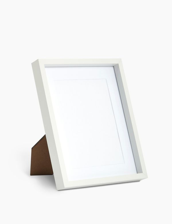 6x8 Picture Frames Ms