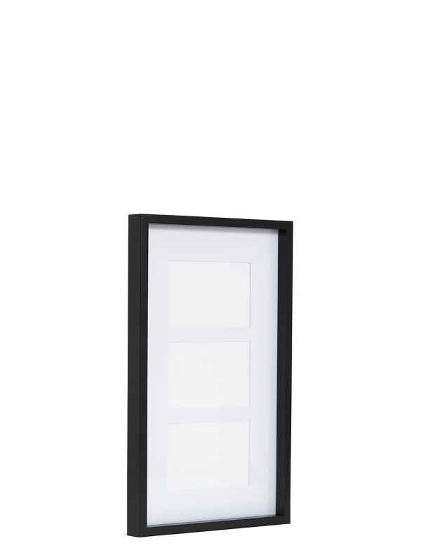 Multi Photo Frames Multi Aperture Picture Frames Ms