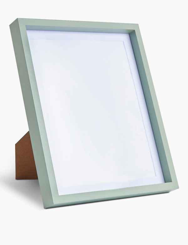 8x10 Picture Frames Ms