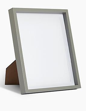 Photo Frame 20 x 25 cm (8 x 10 inch)