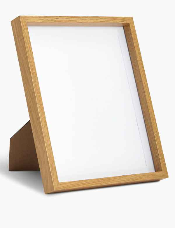 Picture Frames Ms