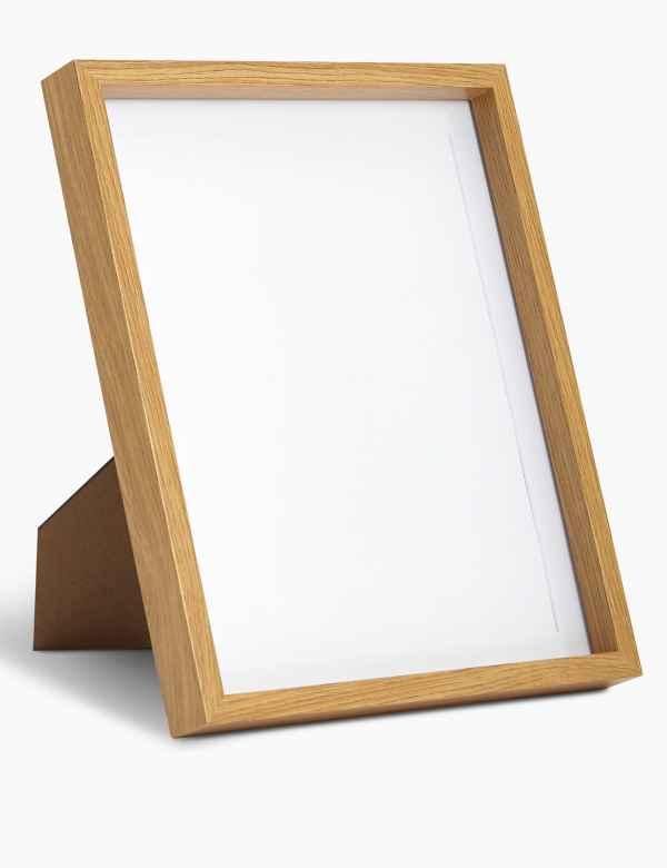 031631cfffe3 Photo Frame 20 x 25 cm (8 x 10 inch)